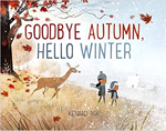1.4 Goodbye Autumn Hello Winter