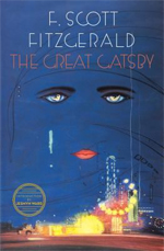 1.4 The Great Gatsby