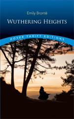 1.4 Wuthering Heights