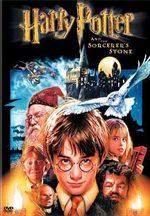 1.7 Harry Potter