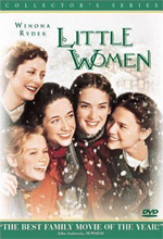 1.7 Little Women
