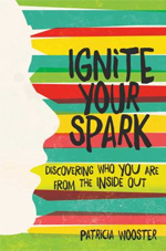 10.10 Ignite Your Spark
