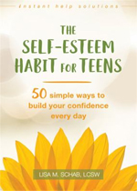 10.10 The Self Esteem Habit