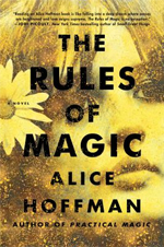 10.12 The Rules of Magic