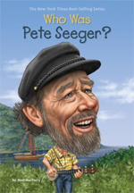 10.13 Who Was Pete Seeger