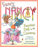 10.15 Fancy Nancy