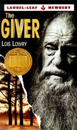 10.18 The Giver