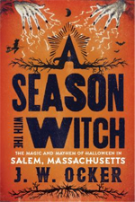 10.19 A Season with the Witch