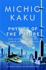 10.20 Physics of the Future