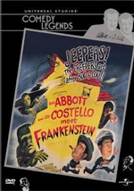 10.26 Abbott and Costello