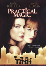 10.26 Practical Magic
