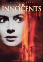 10.26 The Innocents