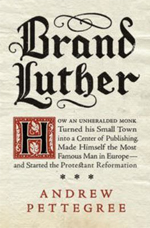10.27 Brand Luther