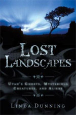 10.31 Lost Landscapes