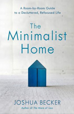 11.01 The Minimalist Home