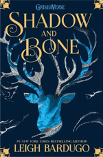 11.10 Shadow and Bone