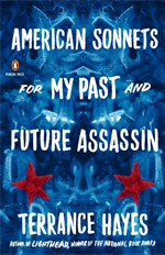 11.11 American Sonnets for My Past and Future Assassin