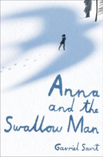 11.15 Anna and the Swallow Man