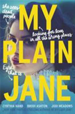 11.15 My Plain Jane