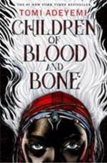 11.22 Children of Blood and Bone