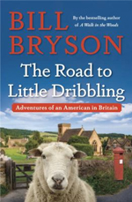 11.5 The Road to Little Dribbling