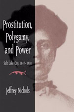 11.7 Prostitution Polygamy and Power