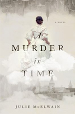 11.9 A Murder in Time
