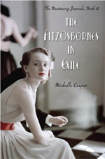 11.9 The Fitzosbornes in Exile