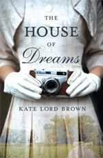 11.9 The House of Dreams