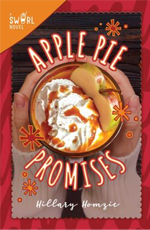12.02 Apple Pie Promises