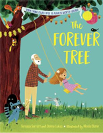 12.04 The Forever Tree