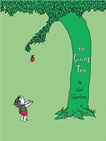 12.04 The Giving Tree