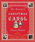 12.06 The Annotated Christmas Carol