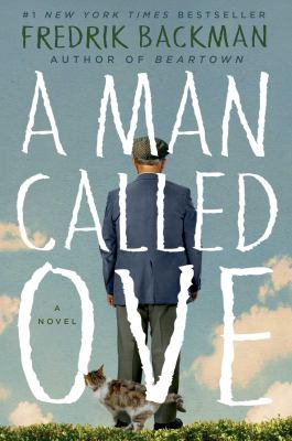 12.11 Man Called Ove