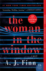 12.13 The Woman in the Window