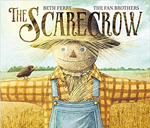 12.14 The Scarecrow