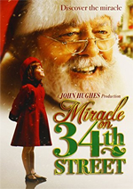 12.15 Miracle on 34th street