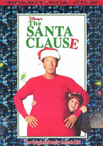 12.15 The Santa Clause