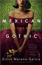 12.16 Mexican Gothic