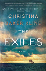 12.16 The Exiles