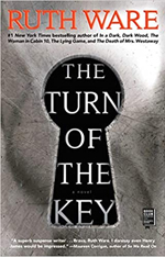 12.16 The Turn of the Key