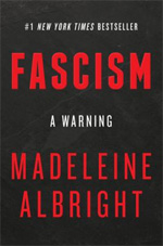 12.17 Fascism A Warning