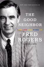 12.17 The Good Neighbor
