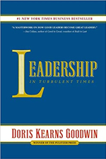 12.18 Leadership in Turbulent Times