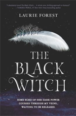 12.18 The Black Witch