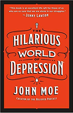 12.18 The Hilarious World of Depression