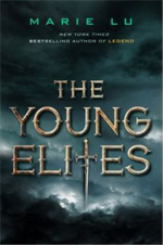 12.18 The Young Elites