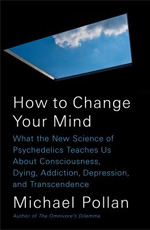 12.21 How to Change Your Mind