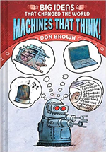 12.21 Machines that Think