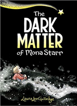 12.21 The Dark Matter of Mona Starr